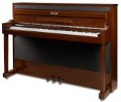 цифровое пианино Becker BAP-50