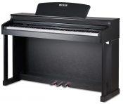 Цифровое пианино Becker BDP90