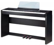 цифровое пианино Becker BSP-100